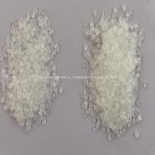 Сополимеризованная нефтяная смола C5 / C9 для клея ленты ПВХ
