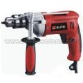 Alta qualidade melhores 500W elétrico broca máquina poder ferramentas manuais