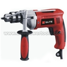 High Quality Best 500W Electric Hand Drill Machine Power Tools