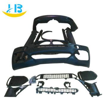 China suppliers wholesale long lifetime advanced design oem service mould plastic