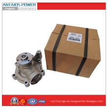 Deutz Motor Parts-Bomba de refrigerante 0293 1831