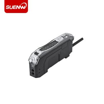 Amplificador de fibra óptica FDQ-N18N