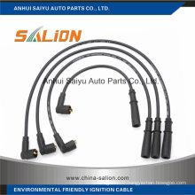 Câble d'allumage / fil d'allumage pour FIAT Palio 1960394