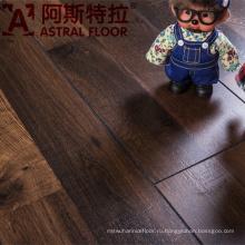 Синью 12мм новый продукт АС3 настил ламината HDF (AS99807)