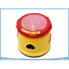 Educational Musical Drum Toys with Blocks Toys