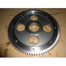 CUMMINS CAMSHAFT GEAR 3008971