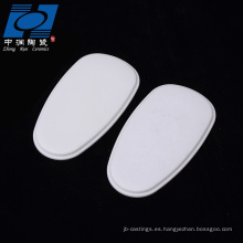 Chip de cerámica para masaje