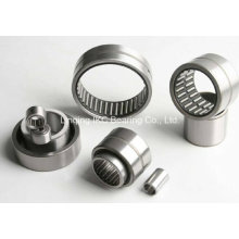 Rolamento de agulha radial Neeradial e montagens de Cuge K50 * 55 * 17zw, K50 * 55 * 30