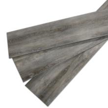 Commercial Waterproof Easy to Installation SPC Flooring