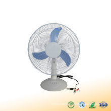 AC and DC Cooling Fans Are On Sale