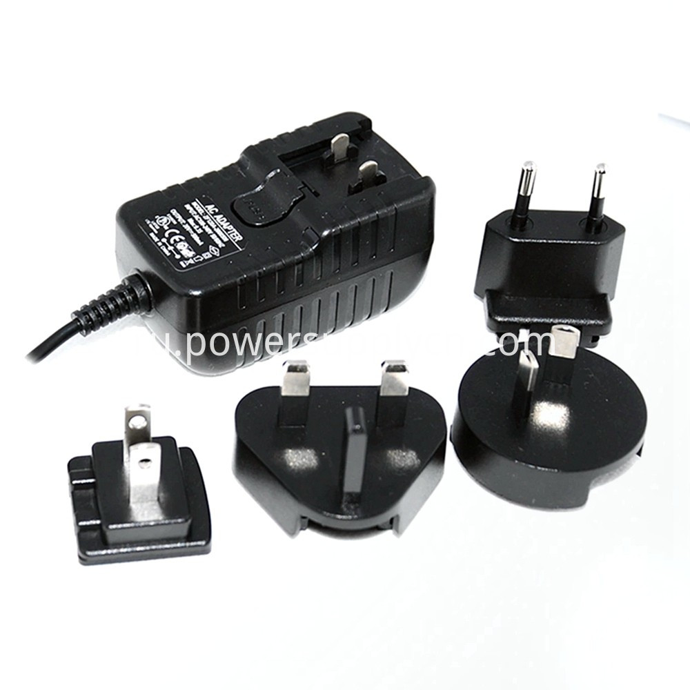15v 1000ma ac adapter
