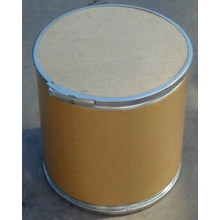 High Quality Lithium Carbonate for Sale