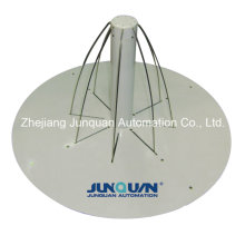 Feeding Plate for Cable (PF-2A)