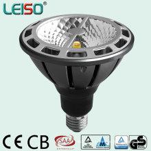 Reflector 3200k 98ra PAR38 con chip CREE (leiso)