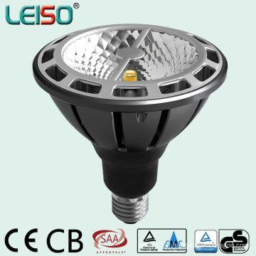Luz do diodo emissor de luz PAR38 de Scob da patente com microplaqueta do diodo emissor de luz do CREE