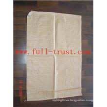 PP Woven Sugar Bag D (29-47)