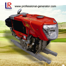 14HP Single Cylinder Diesel Engine for Agriculture Use