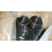 Fil recuit en petite bobine 0.5 / 1.0kg / Bobine pour la construction