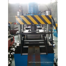 Rittal Communication System Electric Cabinet Frame Roll Forming Machine Supplier for Vietnam