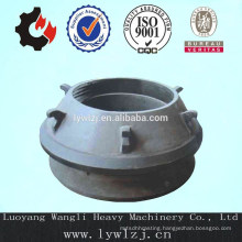 High Quality Wear Parts For Crusher