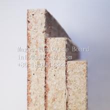 decorative fiber cement board cladding for sale