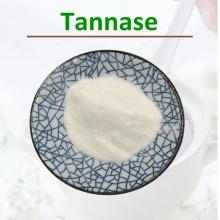 Best Price Food Grade Tannase Enzyme CAS 9025-71-2