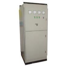 Paneles de conmutadores de transferencia automática ATS (63A hasta 2500A)