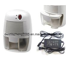 Elektrische kompakte Luftentfeuchter