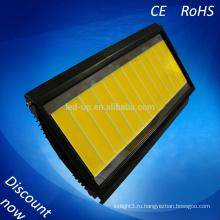 CE и RoHS Водонепроницаемый початок привело наводнений свет 120w