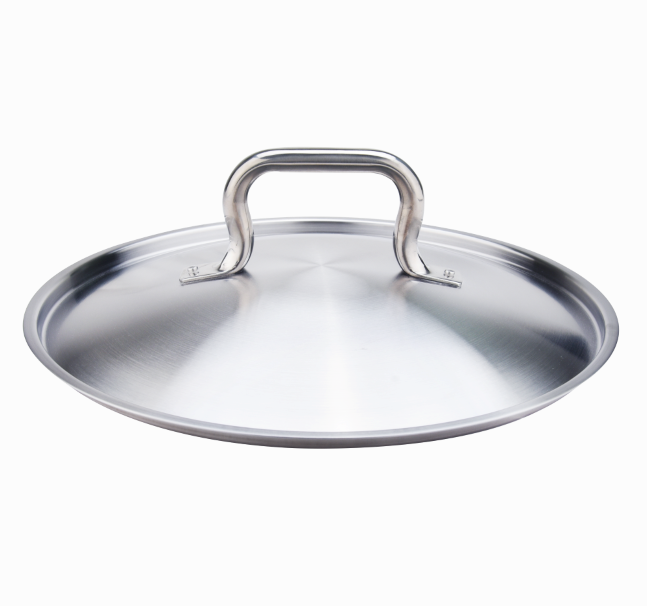 18 10 Stainless Steel Stockpots