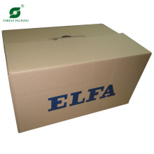 Triple Wall Corrugated Carton Box (FP3011)