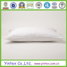 High Quality Silicone Polyester Fiber Pillow (EA-35)