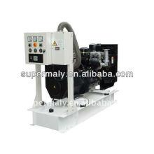 Générateur diesel 60KW diesel avec ISO CE