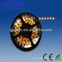 Клей 3М Внутренний IP67 гибкая светодиодная лента 5м / катушка