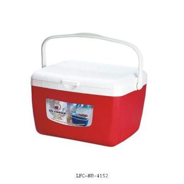 Boîte de glacière, glacière, refroidisseur, refroidisseur de canette, refroidisseur de vin