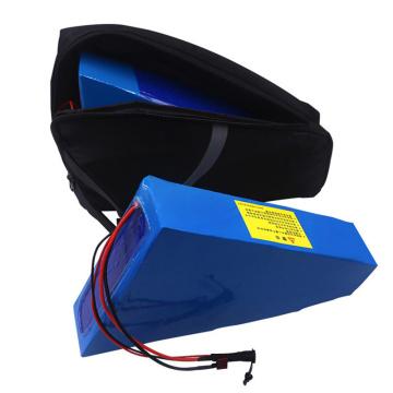 LED wie Typ CR322. vhbw 2X Set Lithium Stabbatterie 18mAh YAD 3V f/ür Angelposen Posen