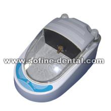 Lubrificador de Handpiece dental