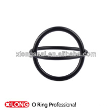 viton seals o ring stable rubber rings new fashion