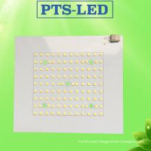 10W DC LED PCB SMD 2835 Module