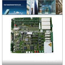 Pièces pour ascenseurs thyssenkrupp, tableau de carte mère MC2 de thyssen lift
