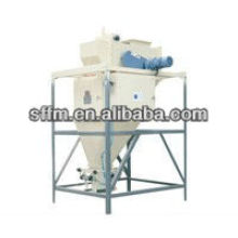 2014 Hot sale animal feed pellet machine with CE approval