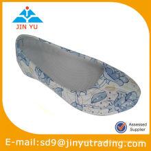 Neuer Design Krankenschwester Schuh