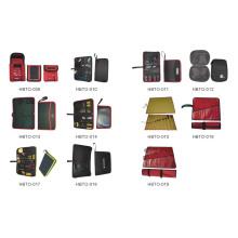 Sac sac à outils / kit (HBTO-009-019)