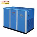 132 kW 180 PS VSD-Luftkompressor für Textilmaschinen