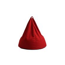 Cadeira de saco de feijão de tecido de estilo novo