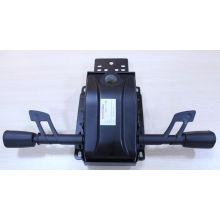Mecanismo de cadeira de elevação de alta qualidade (NBC004S)