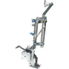 para máquina de coser bordado especial (QS-H01-08)
