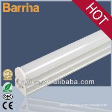 Best-sellers LED T5 conduziu o tubo