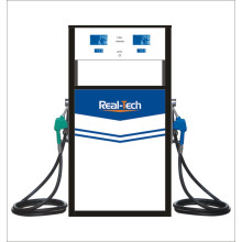 Fuel Dispenser (RT-A 224B)