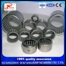 Nb110 Automotive Alternators / Starter Bearing